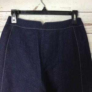 BCBGMaxAzria Pants - New BCBGMaxazria Daniel Wide Leg Pants
